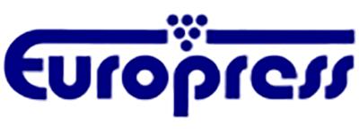 Europress - ein Lieferant der Josef Duben KG