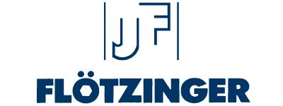 Flötzinger - ein Lieferant der Josef Duben KG