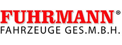 Fuhrmann - ein Lieferant der Josef Duben KG