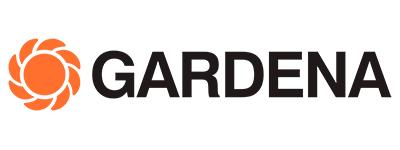 Gardena - ein Lieferant der Josef Duben KG