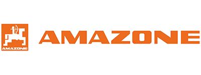 Amazone - ein Lieferant der Josef Duben KG