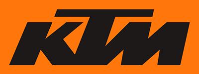 KTM - ein Lieferant der Josef Duben KG