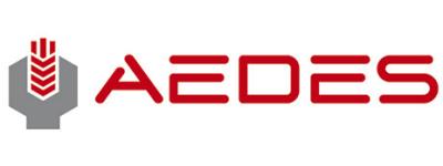 Aedes - ein Lieferant der Josef Duben KG