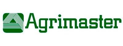 Agrimaster - ein Lieferant der Josef Duben KG
