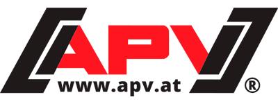 APV - ein Lieferant der Josef Duben KG